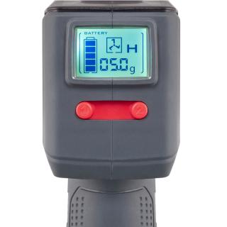 Maintenance products TLGB 20  (Battery grease Gun)