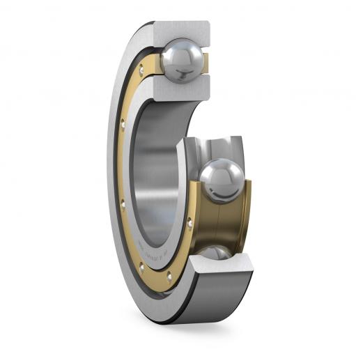 Deep groove ball bearing 6322 M/C3  (Single row)