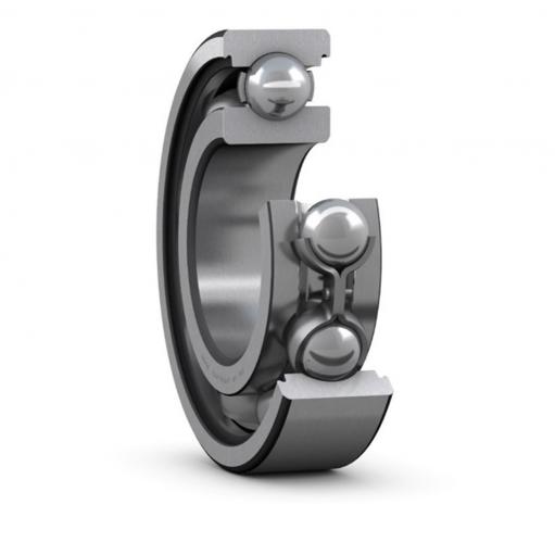 Deep groove ball bearing 6214/C3  (Single row)