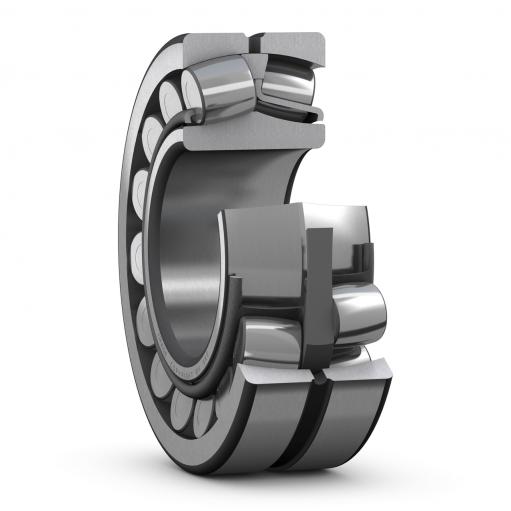Spherical roller bearing 22315 EJA/VA405  (Double row)