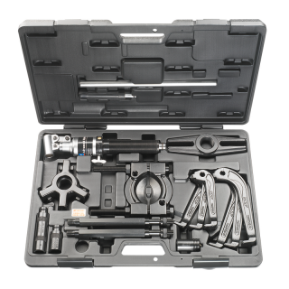 TMHC 110E  (SKF Hydraulic Puller Kit)